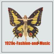1920s Music: Jazz in the Roaring Twenties