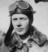 Charles Lindbergh Costume