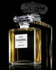Coco Chanel Perfume No. 5