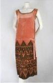 Flapper Dress Patterns