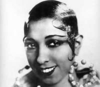 1920s Fashion Amp Music