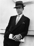 Men's Fashion - Fred Astair