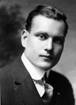 1920s Mens Fashion: Classic Styles