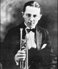 1920s Music - Bix Beiderbecke