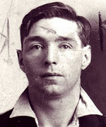 gangster owney madden