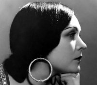 Short Hair Don T Care 1920s Hair And Jewellery For Women Survey 8