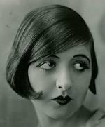 1920s Hairstyles Short Beautiful