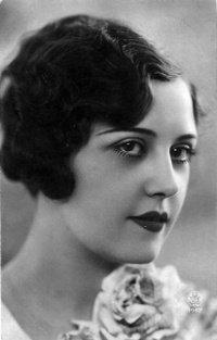 Awe Inspiring 1920S Hairstyles Short Amp Beautiful Short Hairstyles For Black Women Fulllsitofus