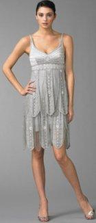 Fler Dress Simple Elegant Ning Of Modern Fashion